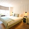 Double Room 3 Standard Rate