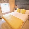 Double Room 5 Standard Rate