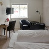 Superior Room & Breakfast
