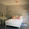 Cooling Castle Barn transfers - Double Room
