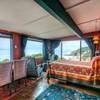 Shags Nest Oceanfront Cabin