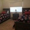 Bunk Room Standard