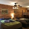 Advance Purchase Cedar Suite Queen, Full, Twin Bunk... Total Reservation =