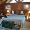 Junior Suite Bed & Breakfast