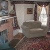 Fireside Suite Standard