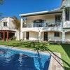 Villa Parota Principal - Standard Rate
