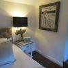 Queen  Lodge Rooms Standard Rate