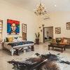 Villa la Cieba - Standard Rate