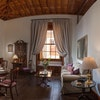 Deluxe Suite (Comares 5 adults) - NREF