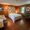 Motel - Standard Rate