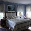 01Garden Room Standard