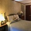 02Fireside Room Standard