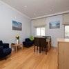 Superior Apartment Standard Rate