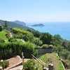 Queen standard sea view  - free cancellation