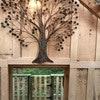 Jane Goodall's Treehouse Cabin Standard