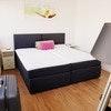 Apartment mit Schlafzimmer und große Küche - Standard Rate
