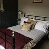 Double En Suite Room Standard