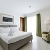 GRY_Non Refundable Rate -BED
