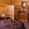 Cozy Cabin #1