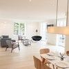 Apartment 4 - Standard Rate
