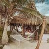 Suite Alma-frente a la playa