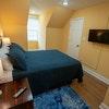 102 Single Room