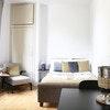 Studio/Apartment 5  Standard