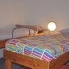Room 10 Standard Rate