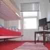 Room 2 Standard Rate