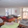 Room 4 Standard Rate
