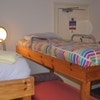 Room 5 Standard Rate