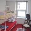 Room 6 Standard Rate
