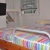 Room 8 Standard Rate