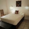 7 - Apartment 1 Bedroom - Standard Rate