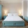 Deluxe Double Room with Castle View - Standard Rate