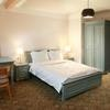 Deluxe Suite with Castle View - Standard Rate