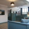 Suite Loft - Standard Rate