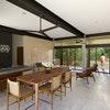 Luxury Terrace Villa - Standard Rate