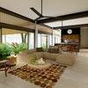 Luxury Pool View - Standard Rate