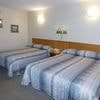 Queen room with 2 Queen Beds- Non Smoking Standard