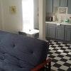 103 W Lincoln 1 Bedroom 1 Bathroom - Unit 1 - Standard Rate