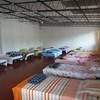 Salón  múltiple de 9 camas - Standard Rate
