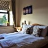 Single occupancy for double room with private bathroom