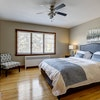 Suite 1 - AirBnB Rate