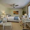 Suite 4 - AirBnB Rate