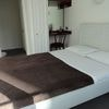 Double Room ensuite Standard