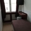 Single Room ensuite (mobile)