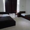 Triple Room ensuite Standard