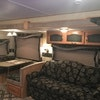 Advance Purchase Grand Sierra Destination Cabin RV... Total Reservation =