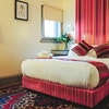 Double Room with Spa Bath Only  Standard